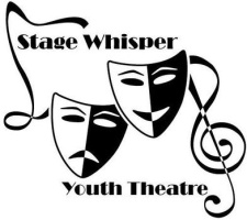 Stage Whisper Youth Theatre, Patchway