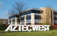 Aztec West Business Park, Patchway, Bristol