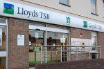 Llyods TSB, Gloucester Road, Patchway, Bristol