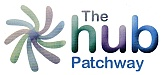 Patchway Hub, Rodway Road, Patchway, Bristol