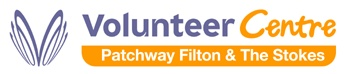 Volunteer Centre - Patchway, Filton and The Stokes