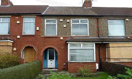 34 Gloucester Road, Patchway, Bristol