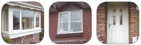 Double glazing - windows and doors (Patchway, Bristol).
