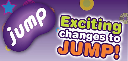 Exciting changes at Jump Bristol.