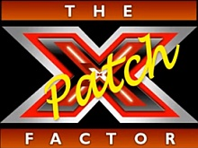 'The Patch Factor' - held at Patchway Community College, Bristol.
