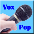 Your views: Patchway vox pop.