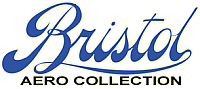 Bristol Aero Collection.