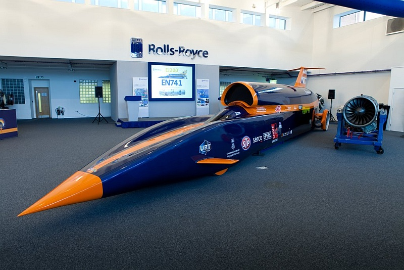 bloodhound project The bloodhound project is a global engineering adventure, using a 1,000mph world land speed record attempt to inspire the next generation to enjoy, explore and get involved in science, technology, engineering and mathematics inspire the next generation about science, technology, engineering and .