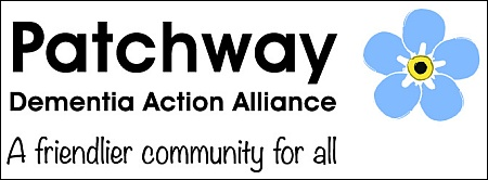 Patchway Dementia Action Alliance.