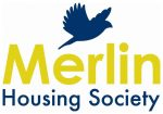 Merlin Housing Society.