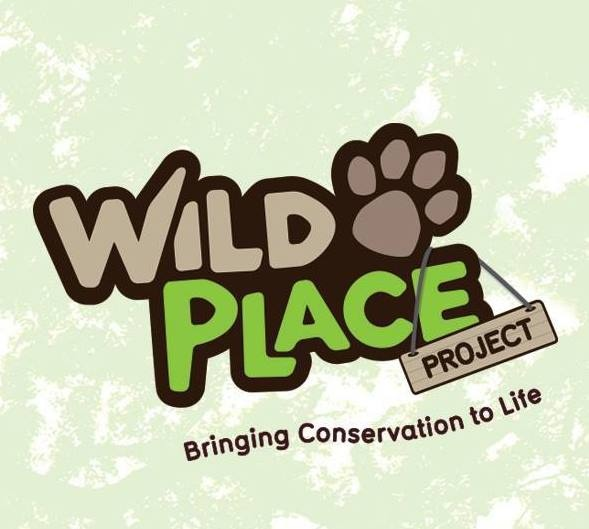 The Wild Place Project, Cribbs Causeway.